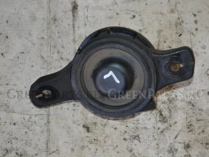 Подушка двигателя на Subaru Legacy BP5 EJ20Y