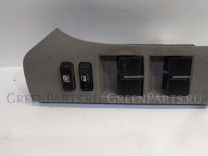 Блок управления стеклоподъемниками на Toyota Ractis NCP105, NCP100, SCP100