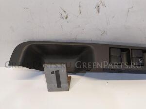 Блок управления стеклоподъемниками на Nissan Bluebird Sylphy G11, KG11, NG11