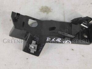 Крепление бампера на Mazda Rx-8 SE3P