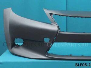 Бампер на Lexus ES250 ASV60 BLE05-23120