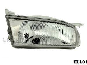 Фара на Toyota Corolla AE110, AE111, AE114, EE111, CE110, CE114 HLL01-1057R