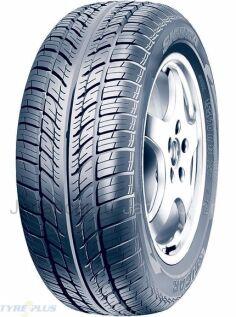 Летнии шины Tigar Sigura 175/70 14 дюймов новые в Находке