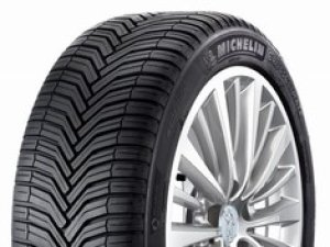 Шины Michelin CrossClimate 175/65R15
