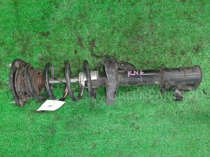 Стойка на Honda Stream RN8 R20A