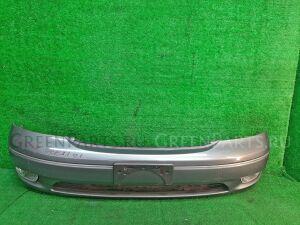 Бампер на Lexus LS430 UCF30