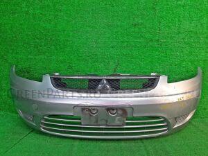 Бампер на Mitsubishi Colt Z27A