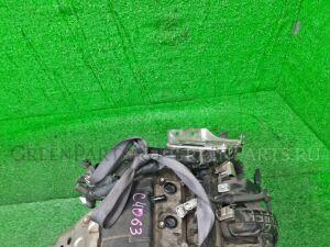 Двигатель на Mitsubishi RVR GA3W 4J10