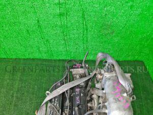 Двигатель на Honda S-MX RH1 B20B 1MOD