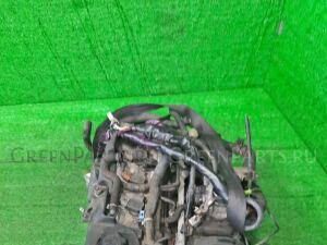 Двигатель на Toyota Chaser GX100 1G-FE BEAMS