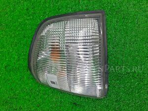Габарит на Mazda Bongo SK82M P0371