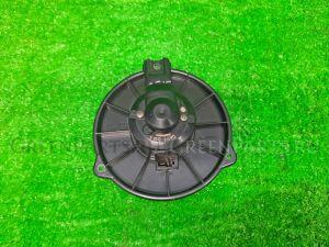 Мотор печки на Toyota Vista SV50