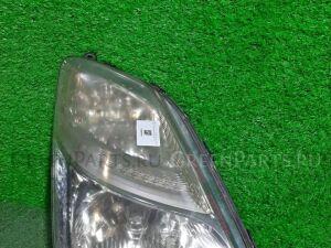 Фара на Toyota Prius NHW20 47-24