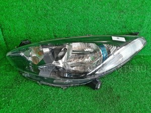 Фара на Mazda Demio DE3FS 9489