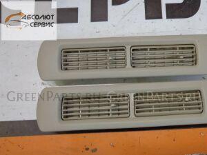 Решетка вентиляционная на <em>Nissan</em> <em>Elgrand</em> MNE51,ME51,NE51,E51 VQ25DE,VQ35DE 1634726401