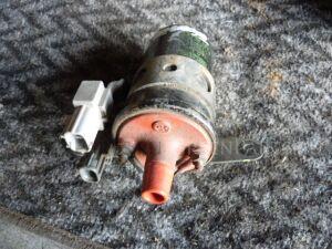 Катушка зажигания на Toyota 90919-02113