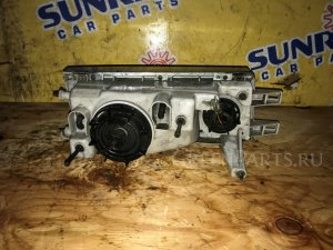 Фара на Nissan Laurel HC35 100-66180