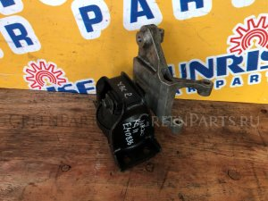 Подушка двигателя на Nissan SYLPHY KG11 MR20