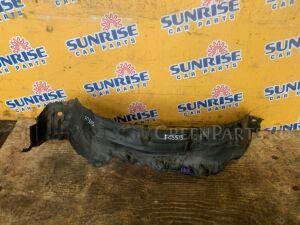 Подкрылок на Nissan Sunny FB15