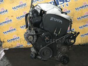 Двигатель на Mitsubishi Chariot Grandis N84W 4G64 XS4155