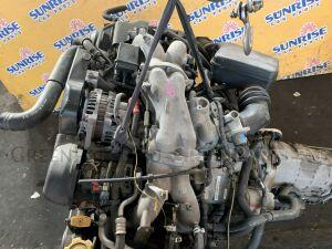 Двигатель на Subaru Legacy BH5 EJ204 A905667