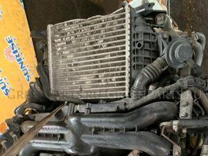 Двигатель на Subaru Legacy BP5 EJ20X C447981