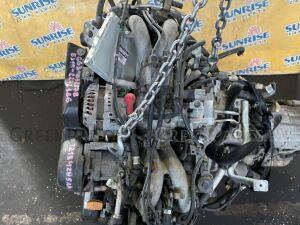 Двигатель на Subaru Impreza GG3 EJ152 C272886