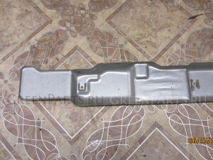 Защита на Subaru Forester SH5, SHJ, SH9 EJ204