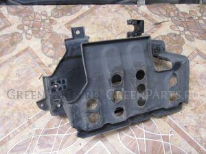 Защита на Honda CR-V RD5, RD7 K20A, K24A
