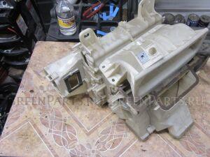 Печка на Toyota Harrier MCU15 1MZ