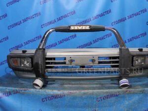 Бампер на Mitsubishi RVR N11W 021005