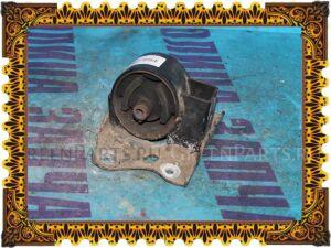 Подушка двигателя на Nissan Ad VFY11 QG15DE