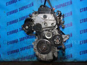 Двигатель на Honda Stream RN8 R20A 1708752
