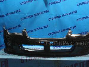 Бампер на Subaru Legacy B4 BL5 11477828
