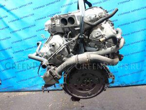 Двигатель на Nissan Gloria MY33 VQ25DE