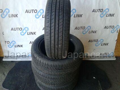 Летниe шины Goform Gh18 215/55 17 дюймов новые в Улан-Удэ