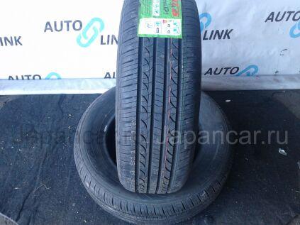 Летнии шины Hilo An668 195/65 15 дюймов новые в Улан-Удэ