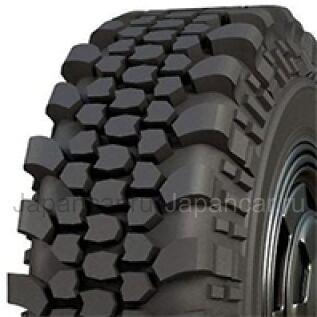 Всесезонные шины Forward Safari 500 33x12.50r15 108l 33/12.50 15 дюймов новые в Москве