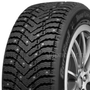 Зимние шины Michelin Pilot alpin 5 suv 265/45r20 108v 265/45 20 дюймов новые в Москве