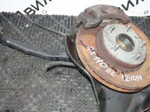 Ступица на Toyota GX110 124 054