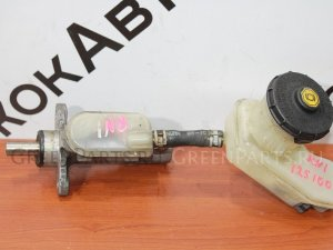 Главный тормозной цилиндр на Honda RN1 125 100