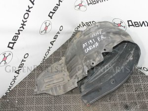 Подкрылок на Toyota Carina AT191 125 232