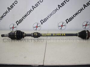 Привод на Toyota SCP90 126 997