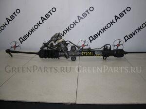 Рулевая рейка на Mazda CP8W 127 081