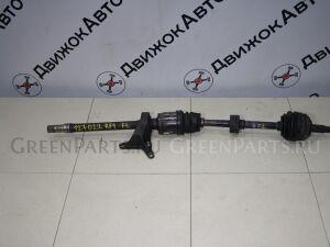 Привод на Honda RF1 127 022