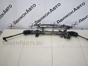 Рулевая рейка на Toyota VCH10W 127 362