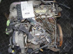 Двигатель на Toyota 3C-TE 208 301