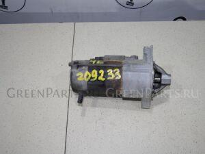 Стартер на Toyota 4E-FE 209 233