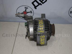 Генератор на Honda B20B 210 374
