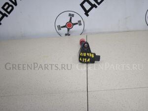 Катушка зажигания на Honda L13A 218 478